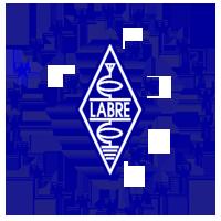 Liga de Amadores Brasileiros de Radio Emissão