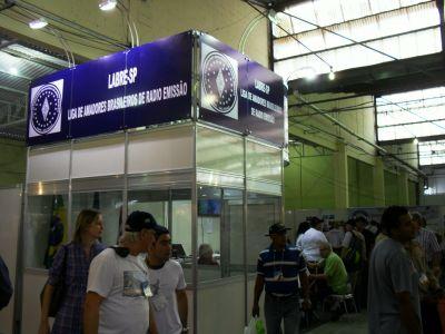 Galeria nº 69 - FENARCOM 2012 / 2012